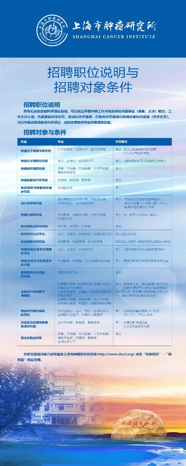 易拉宝-招聘_画板 1 副本-2019.jpg
